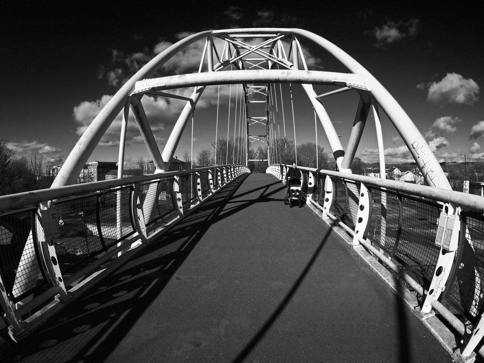 Millennium-Bridge_Peter_Covey-Crump
